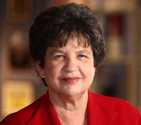 Rep. Louise Frankel